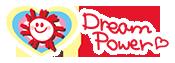 DreamPower